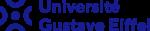 logo_univ_gustave_eiffel_rvb